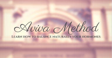 Aviva Method_promo